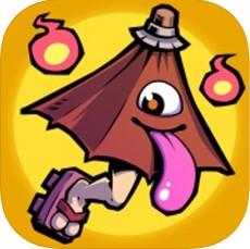 妖怪迷宫 V1.1 苹果版