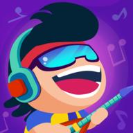 音乐竞赛 V1.0.3 安卓版