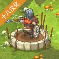 兽人战士:离线塔防 v1.0.13 安卓版