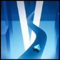 声波冲击 v1.0.3 安卓版