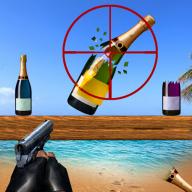 瓶子射击大师 V1.7.7 安卓版