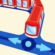 火车的士 v1.2.2 安卓版