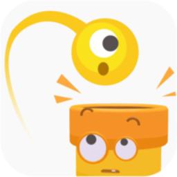 小黄球 V1.0.3 安卓版