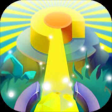 全民射击树能量 v1.01 安卓版