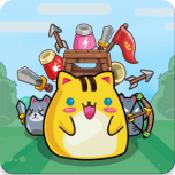 猫咪守卫战 v1.0.0 安卓版