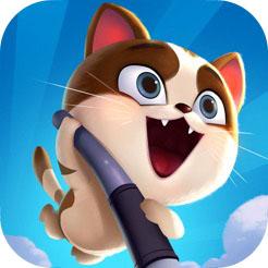 幻想跳跃 V1.0.1 苹果版