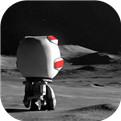坎巴拉太空计划 最新版