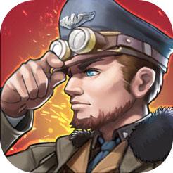 我是大兵 V1.00.08 苹果版