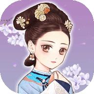 初恋糖果 V1.0 苹果版