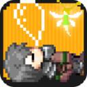 起来吧勇士大人 v1.0.6 安卓版