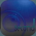 第二空间 V1.0 安卓版