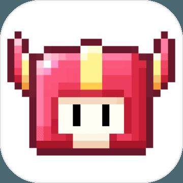 我的勇者魔女篇 V2.8.0 安卓版