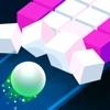 守护小球球 V1.1.1 安卓版