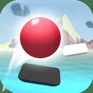 跳舞的飞球 V1.0.233 安卓版
