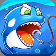 钓个鱼鱼 V1.0 安卓版