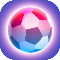 击中目标 V1.2.3 安卓版