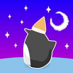 企鹅企鹅生活 V1.6.1 安卓版