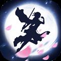 蜀山斗剑 V3.02.36 果盘版