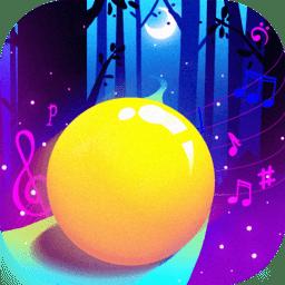 音乐球球跳跃3D V1.5.6 安卓版