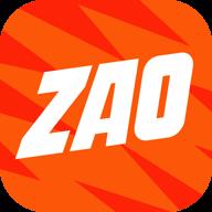 ZAO换脸APP 官网版