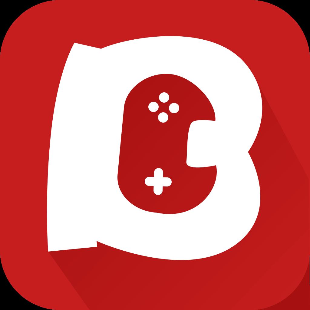 B游汇 V2.4.13 安卓版