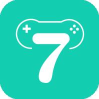 小7手游 V1.0 苹果版