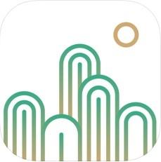 绿洲 V1.4.3 苹果版