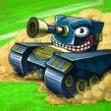 坦克合成 v6.0 安卓版