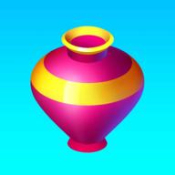 Pots V0.52 安卓版