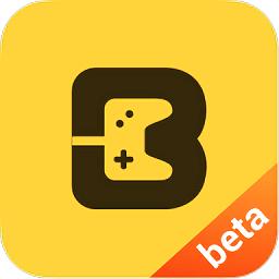 BUFF手游 V2.1.0 安卓版