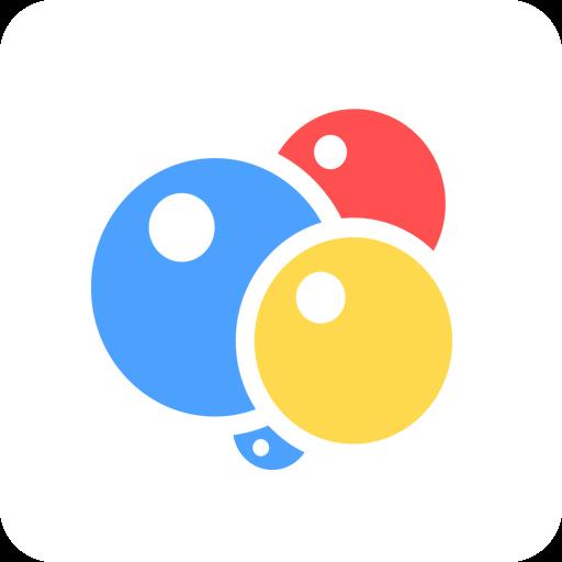 小笨游戏 V3.7.0 安卓版
