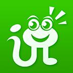 说玩手游宝 V5.1.1 安卓版