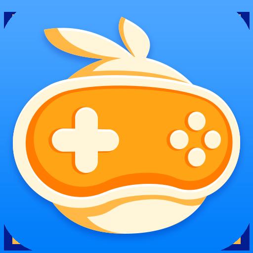 乐玩游戏 V2.5.7.154 安卓版