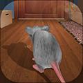 猫鼠之战 V3.30 安卓版