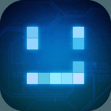 异常 V1.0.3 安卓版
