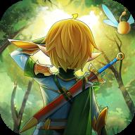 梦幻物语手游最新安卓版-梦幻物语九游福利版免费下载V1.2.2