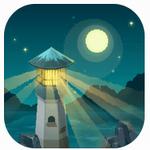 去月球游戏 汉化版