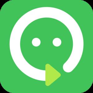 聊天记录恢复助手 V1.1 安卓版