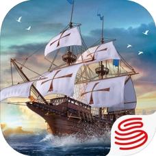 大航海之路 V1.1.22 变态版