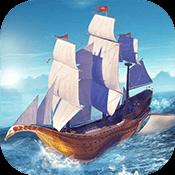 无敌大航海 V1.0.3 安卓版