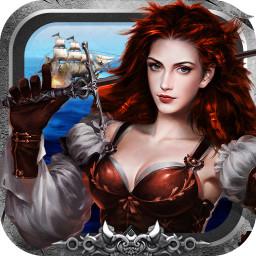 航海归来 V3.5.8 经典版