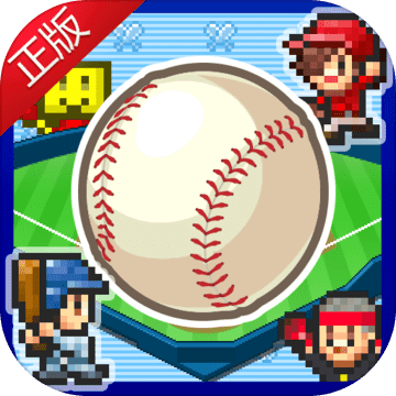 棒球物�Z