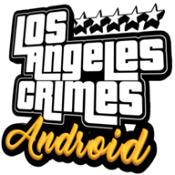 洛杉磯犯罪 無限子彈版