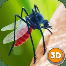 蚊子模拟器 V1.3.0 中文版