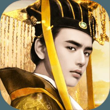 王者乾坤 V1.0.2 安卓版