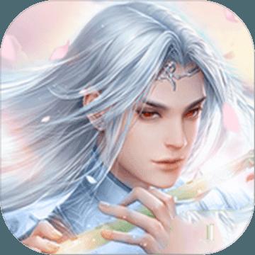剑荡江湖 V1.0.1 安卓版