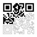 手绘二维码生成器 V1.0.8 安卓版