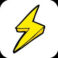 闪电下载 V1.1.9.5 安卓版
