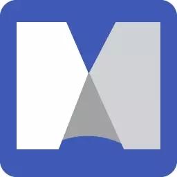 MindManager 2020 V20.0.334 中文版