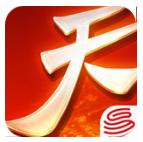 天下HD V1.1.21 正式版